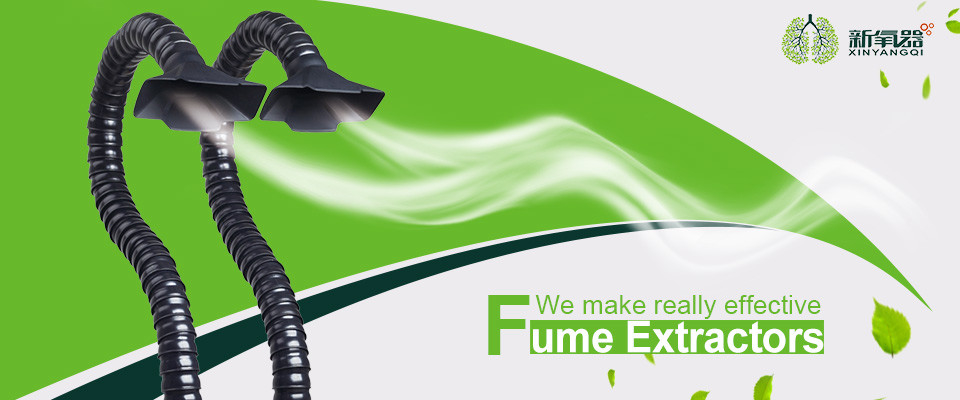 China best Solder Fume Extractor on sales