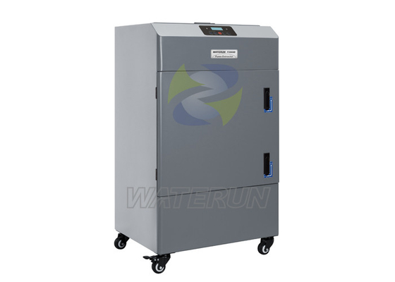 Quality Solder Fume Extractor Amp Laser Fume Extractor